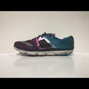 BROOKS PURE CADENCE 4 Lightweight Running Shoes